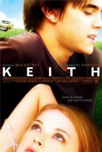 Кит / Keith
